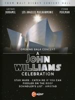 向約翰威廉斯慶賀音樂會 (A John Williams Celebration)