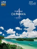 痊癒群島 - 沖繩 4 ~石垣島~ (Healing Islands OKINAWA 4 ~石垣島~)