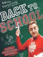 [英] 大兒子小爸爸 (Back To School) (1986)[台版字幕]