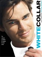 [英] 虎膽妙探 第二季 (White Collar S02) (2010)