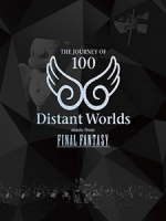Distant Worlds - The Journey Of 100 音樂會