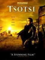 [南] 黑幫暴徒 (Tsotsi) (2005)[台版]