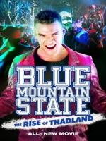 [英] 藍山球隊大電影 (Blue Mountain State - The Rise of Thadland) (2016)[台版字幕]
