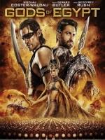 [英] 荷魯斯之眼 - 王者爭霸 3D (Gods of Egypt 3D) (2016) <2D + 快門3D>[台版字幕]