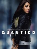 [英] 諜影行動/諜網 第一季 (Quantico S01) (2015) [Disc 1/2]
