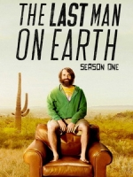 [英] 最後一個男人 第一季 (The Last Man on Earth S01) (2015)