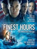 [英] 絕命救援 3D (The Finest Hours 3D) (2015) <2D + 快門3D>[台版字幕]