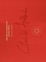 阿巴多(Claudio Abbado) - The Last Concert 音樂會
