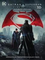 [英] 蝙蝠俠對超人 - 正義曙光 3D (Batman v Superman - Dawn of Justice 3D) (2016) <2D + 快門3D>[台版字幕]