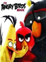 [英] 憤怒鳥玩電影 3D (The Angry Birds Movie 3D) (2016) <2D + 快門3D>[台版]