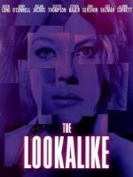 [英] 孿生疑雲 (The Lookalike) (1990)[台版字幕]