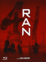 [日] 亂 (Ran) (1985)