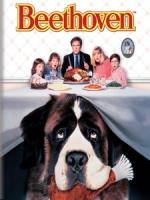 [英] 我家也有貝多芬 (Beethoven) (1992)[台版字幕]