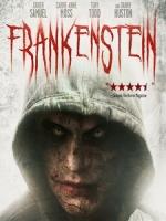 [英] 現代科學怪人 (Frankenstein) (2015)[台版字幕]