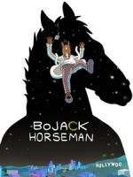[英] 馬男波傑克 第二季 (BoJack Horseman S02) (2015)[台版字幕]