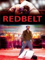 [英] 格鬥風雲 (Redbelt) (2008)[台版]