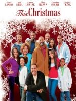 [英] 今年聖誕 (This Christmas) (2007)[台版]