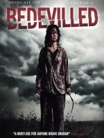 [韓] 煉獄島 (Bedevilled) (2010)[台版字幕]