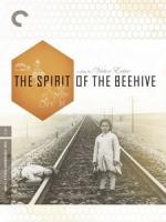 [西] 蜂巢的幽靈 (Spirit of the Beehive) (1973)