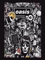 綠洲合唱團(Oasis) - Lord Don t Slow Me Down 演唱會