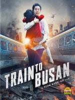 [韓] 屍速列車 (Train to Busan) (2016)[台版字幕]