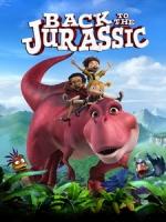 [英] 重返侏羅紀 3D (Back to the Jurassic 3D) (2015) <2D + 快門3D>