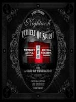 日暮頌歌合唱團(Nightwish) - Vehicle of Spirits 演唱會 [Disc 2/2]