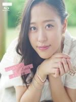 小田櫻 - Behind of Photobook ~さくら模様~ 寫真