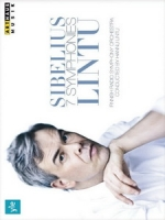 林圖(Hannu Lintu) - Sibelius 7 Symphonies 音樂會 [Disc 2/3]