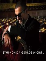 喬治麥可(George Michael) - Symphonica 音樂藍光