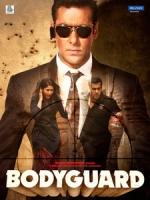 [印] 寶萊塢之終極保鑣 (Bodyguard) (2011)[台版字幕]