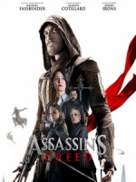 [英] 刺客教條 (Assassin s Creed) (2016)[台版]