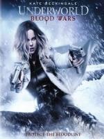 [英] 決戰異世界 - 弒血之戰 3D (Underworld - Blood Wars 3D) (2016) <快門3D>[台版]