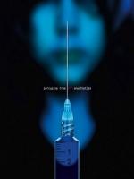 刺蝟上樹樂團(Porcupine Tree) - Anesthetize 演唱會