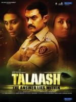 [印] 阿米爾罕之大搜索 (Talaash) (2012)[台版字幕]