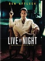 [英] 夜行人生 (Live by Night) (2016)[台版]