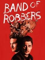 [英] 劫匪幫 (Band of Robbers) (2015)[台版字幕]