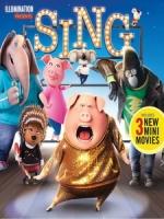 [英] 歡樂好聲音 3D (Sing 3D) (2016) <快門3D>[台版]