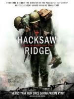 [英] 鋼鐵英雄 (Hacksaw Ridge) (2016)[台版]