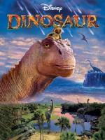 [英] 恐龍 (Dinosaur) (2000)[台版]