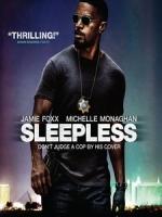 [英] 限時救援 (Sleepless) (2017)[台版字幕]