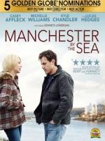 [英] 海邊的曼徹斯特 (Manchester by the Sea) (2016)[台版]