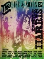 愛美蘿哈里斯的歌藝人生 - 明星卡司致敬演唱會 (The Life & Songs Of Emmylou Harris - An AllStar Concert Celebration)