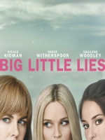 [英] 美麗心計 第一季 (Big Little Lies S01) (2017) [Disc 1/2][台版字幕]