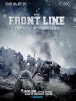 [韓] 高地戰 (The Front Line) (2011)[台版字幕]