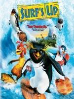[英] 衝浪季節 (Surf s Up) (2007)[台版]