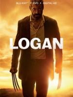 [英] 羅根 (Logan) (2017)[台版字幕]