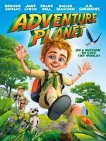 [英] 搶救地球 (Adventure Planet) (2012)[台版字幕]
