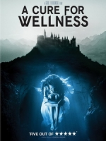 [英] 救命解藥 (A Cure for Wellness) (2016)[台版]
