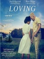 [英] 愛侶 (Loving) (2016)[台版]